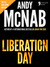 Liberation Day: (Nick Stone...