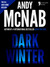 Dark Winter: (Nick Stone Bo...