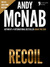 Recoil: (Nick Stone Book 9)...