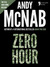 Zero Hour: (Nick Stone Book...