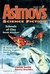 Asimov's Science Fiction Magazine, February 2014, Volume 38, No. 2