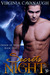 Secrets Of Night  (Order of Night, #1)