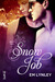 Snow Job by E.M. Lynley