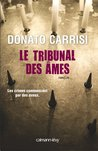 Le Tribunal des âmes (Suspense Crime) (French Edition)