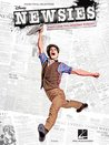 Newsies Songbook: Music from the Broadway Musical