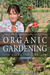Organic Gardening by Martha Green