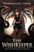 The WishKeeper (The Paragonia Chronicles, #1)