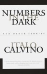 Numbers in the Dark and Other Stories