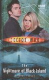 Doctor Who: The Nightmare of Black Island (Doctor Who: New Series Adventures #10)