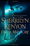 Devil May Cry by Sherrilyn Kenyon