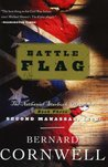 Battle Flag (The Starbuck Chronicles, #3)