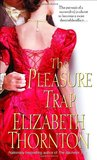 The Pleasure Trap (Trap, #3)