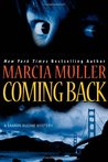 Coming Back (Sharon McCone, #28)