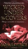 Wicked Under the Covers (Carlisle Family, #1)