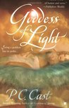 Goddess of Light (Goddess Summoning, #3)