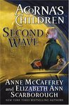 Second Wave: Acorna's Children (Acorna, #9)