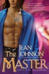 The Master (Sons of Destiny, #3)