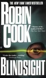Blindsight (Jack Stapleton & Laurie Montgomery, #1)