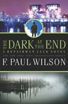 The Dark at the End (Repairman Jack, #15)
