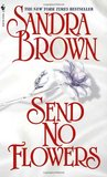 Send No Flowers (Bed & Breakfast #2)