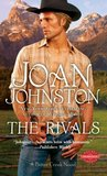 The Rivals (Bitter Creek, #5)