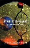 Symbiotic Planet: A New Look at Evolution (Science Masters)