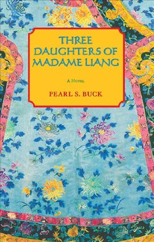 The Three Daughters of Madame Liang