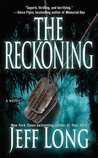 The Reckoning: A Thriller