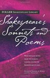 Shakespeare's Sonnets & Poems by William Shakespeare
