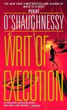 Writ of Execution (Nina Reilly #7)