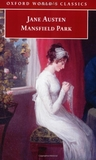 Mansfield Park (Oxford World's Classics)