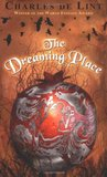 The Dreaming Place (Newford, #2)