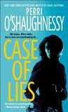 Case of Lies (Nina Reilly #11)