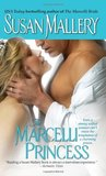 The Marcelli Princess (Marcelli, #5)