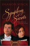 Symphony of Secrets: A Novel