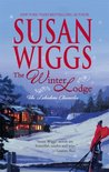 The Winter Lodge (Lakeshore Chronicles, #2)