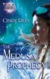 The Medusa Prophecy (Medusa Project #4)