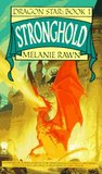 Stronghold (Dragon Star, #1)