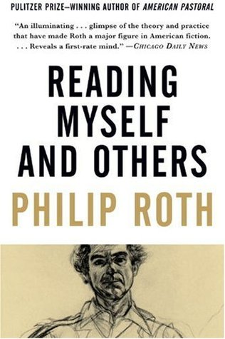 Reading Myself and Others