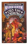 Old Tin Sorrows (Garrett Files, #4)