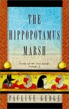 The Hippopotamus Marsh (Lord of the Two Lands, #1)