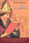 The Confessions (Works of Saint Augustine 1)