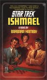 Ishmael (Star Trek, No 23)