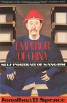 Emperor of China by Kangxi