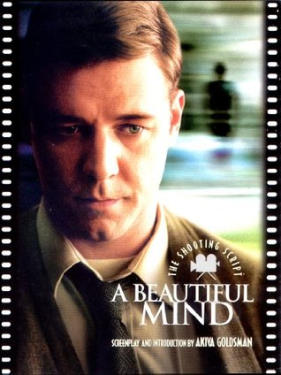 a beautiful mind schizophrenia He suffered from schizophrenia the movie follows nash's amazing life from the time he arrives at princeton university as a young, brilliant and noticeably odd.