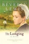 The Longing (The Courtship of Nellie Fisher, #3)