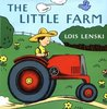The Little Farm (Mr. Small, #5)