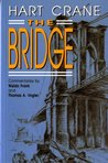 The Bridge (Paperback 1992)