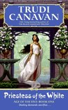 Priestess of the White (Age of the Five, #1)