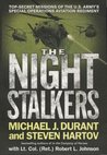 The Night Stalkers